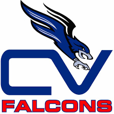 CVHS Alumni Association