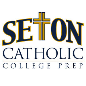 Seton Catholic College Prep